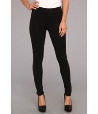 Kensie Ks8k1067 Legging Pant Black Women's Casual Pants