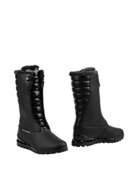 Porsche Design Sport By Adidas Footwear Boots Women