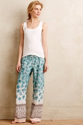 Eloise Central Park Sleep Pants