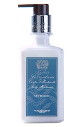 Antica Farmacista 'Santorini' Body Moisturizer No Color
