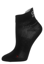 Gore Running Wear Air Sports Socks Black