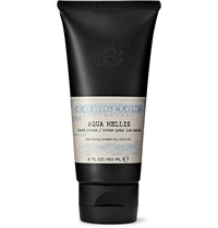 C.O. Bigelow Aqua Mellis Hand Cream 60Ml Colorless