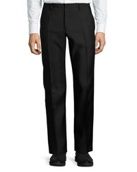 Dsquared Formal Tuxedo Pants Black