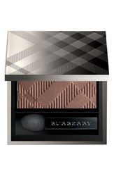 Burberry Beauty 'Eye Colour Wet And Dry Silk' Eyeshadow No.301 Chestnut Brown