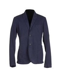 Vintage 55 Suits And Jackets Blazers Men