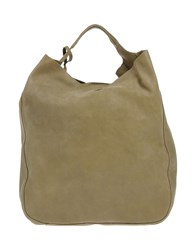 Timberland Handbags Military Green