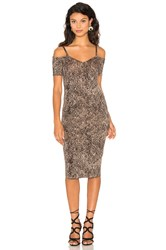 Rachel Pally Milan Dress Black