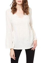 Sanctuary Women's Stevie Top