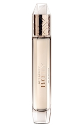 Burberry 'Body' Eau De Parfum