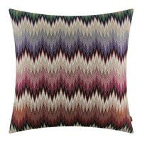 Missoni Home Phrae Cushion 100 Multi