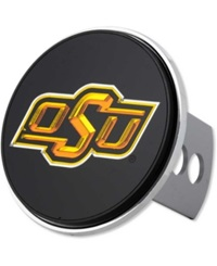 Rico Industries Oklahoma State Cowboys Hitch Cap Team Color