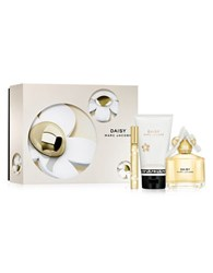 Marc Jacobs Daisy Fragrance Gift Set 172.00 Value No Color