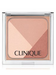 Clinique Sculptionary Cheek Contouring Palette Defining Nectars Defining Nudes Defining Roses Def