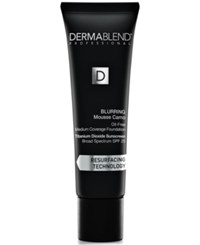 Dermablend Blurring Mousse Camo Amber 65W