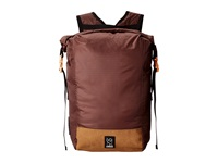 Chrome Orp Operation Readiness Pack Brown Suede Bags