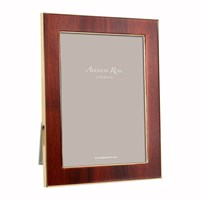 Addison Ross Toscana Dawn Photo Frame 8X10