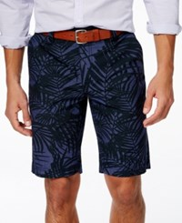 Inc International Concepts Charles Shorts Only At Macy's