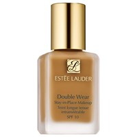 Estee Lauder Double Wear Stay In Place Foundation Makeup Spf10 Bronze