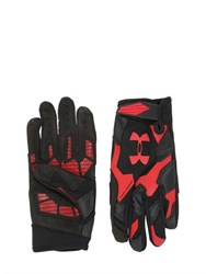 Under Armour Renegade Training Printed Gloves