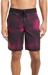 Billabong 73 Lo Tides Lineup Board Shorts Stealth