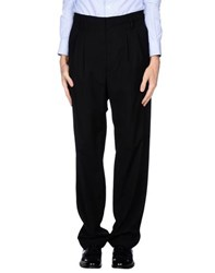 Cnc Costume National Costume National Homme Trousers Casual Trousers Men