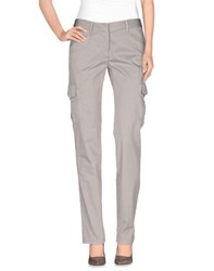 Pirelli Pzero Trousers Casual Trousers Women