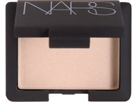 Nars Women's Matte Eyeshadow Nude