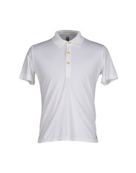Original Vintage Style Polo Shirts
