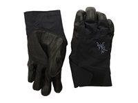 Arc'teryx Caden Glove Black Extreme Cold Weather Gloves