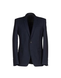 Eleven Paris Suits And Jackets Blazers Men