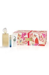 Hanae Mori 'Butterfly' Set Limited Edition 180 Value