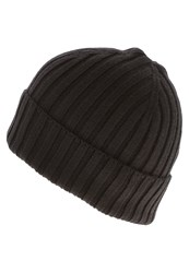 Gap Hat True Black