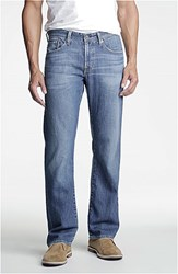 Ag Jeans Men's 'Protege' Straight Leg