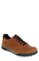 Men's Ecco 'Urban Lifestyle' Sneaker