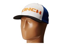 Cinch Mid Profile Athletic Multicolored Caps