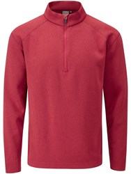 Ping Kelvin Jumper Red