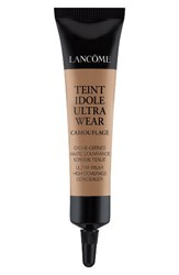 Lancome Teint Idole Ultra Wear Camouflage Concealer 360 Bisque N