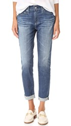 Ag Jeans The Beau 10 Years Dispatch
