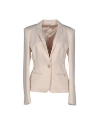 Gaudi' Suits And Jackets Blazers Women