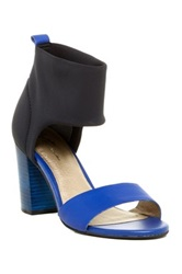 Seychelles Prominent Ankle Cuff Sandal