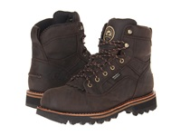 Irish Setter 878 Trailblazer Brown Men's Boots