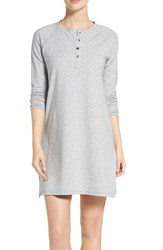 Naked Women's Sleepshirt