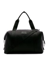 Dagne Dover Landon Extra Large Carryall Black