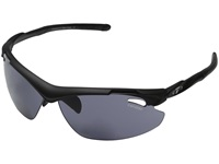 Tifosi Optics Tyrant 2.0 Reader Matte Black Athletic Performance Sport Sunglasses