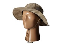 Columbia Bora Bora Print Booney Tusk Digi Camo Bucket Caps Neutral