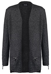 Only And Sons Onskeon Cardigan Black