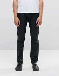Pepe Jeans Slim Fit Jeans Black