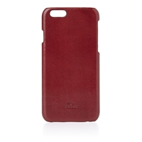 Il Bussetto Iphone 6 Cover Bordeaux