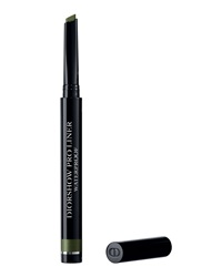 Christian Dior Dior Beauty Diorshow Pro Liner