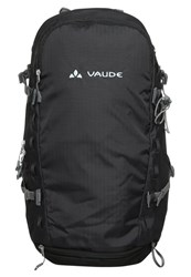 Vaude Varyd 30 Backpack Black